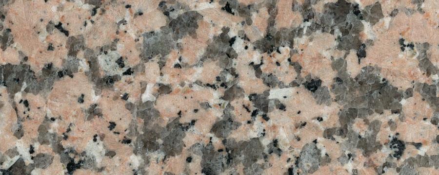 Granit-rosa-porrino