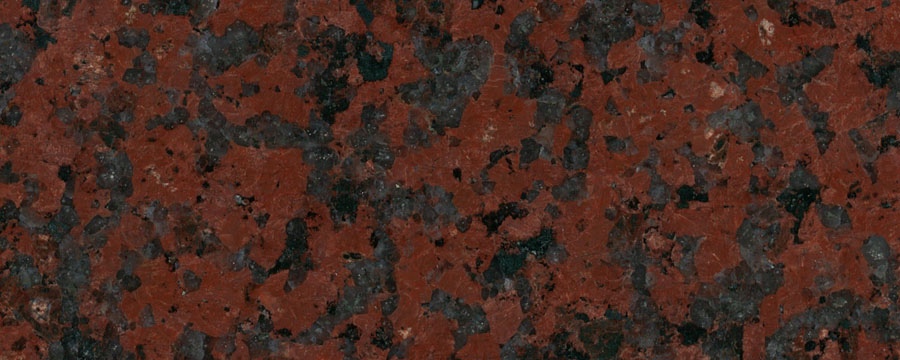 Granit-roso-africa