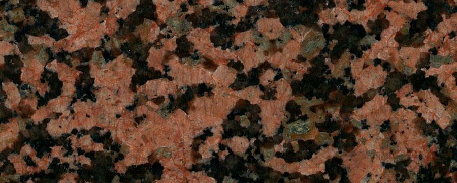 Granit-rosso-balmoral