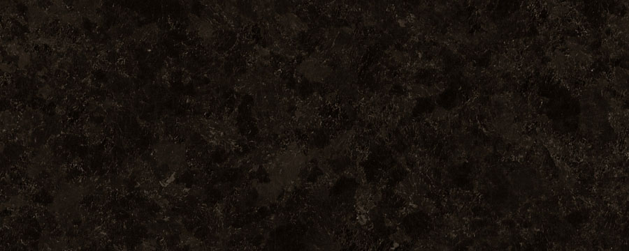 Granit-royal-antique