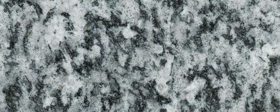 Granit-serizzo-formazza