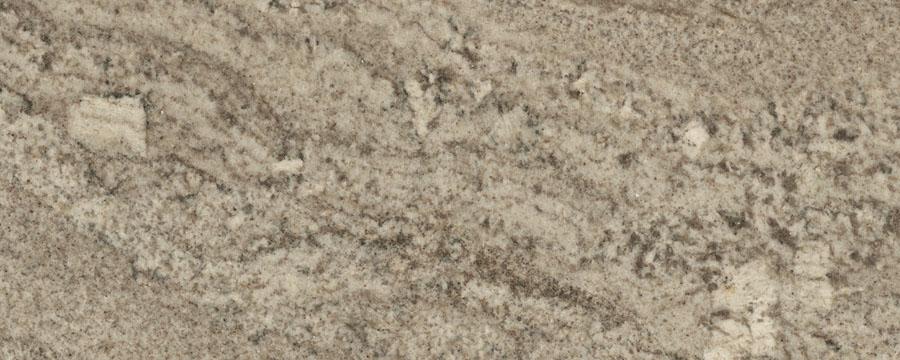 Granit-sierra-nevada