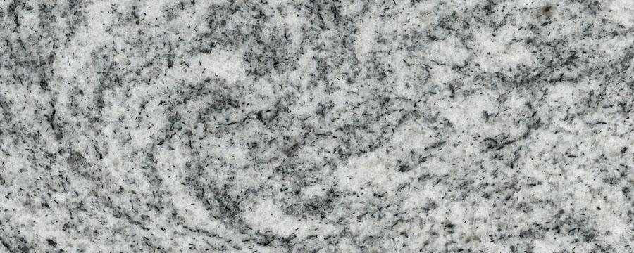 Granit-silver-cloud