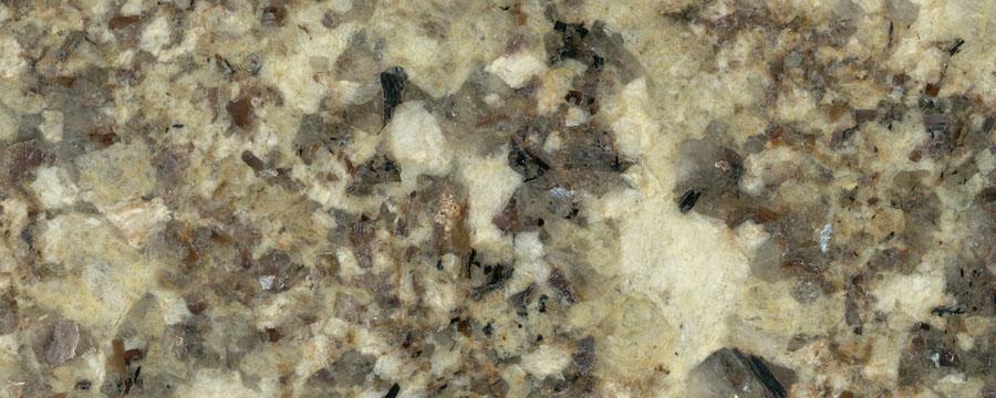 Granit-star-beach