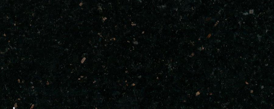 Granit-star-galaxy