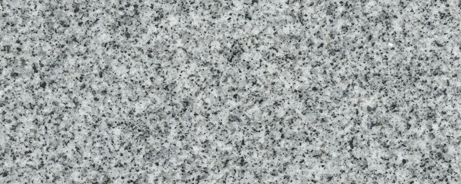 Granit-super-grey