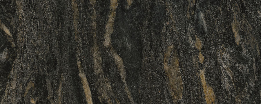 Granit-titanium