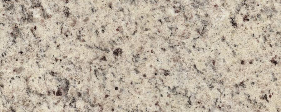 Granit-topazio-white