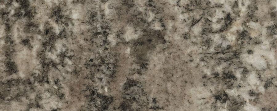 Granit-torroncino