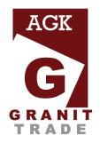 Granit Trade AGK