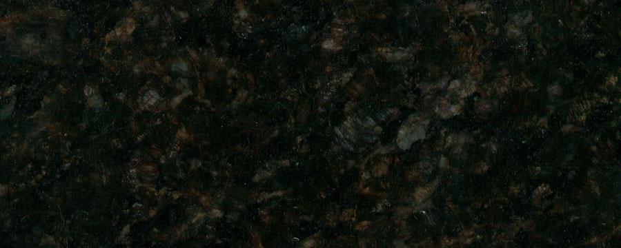 Granit-verde-bahia