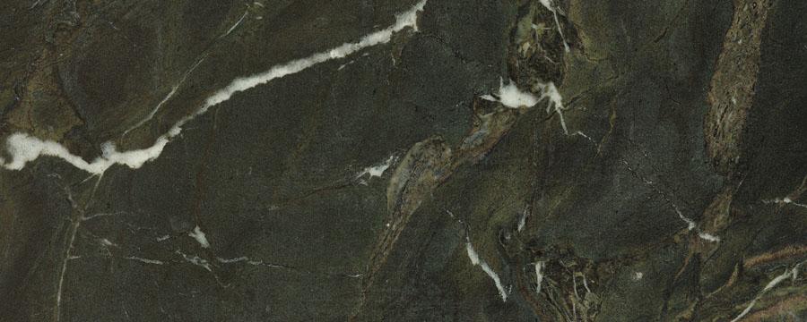 Granit-verde-fantastico