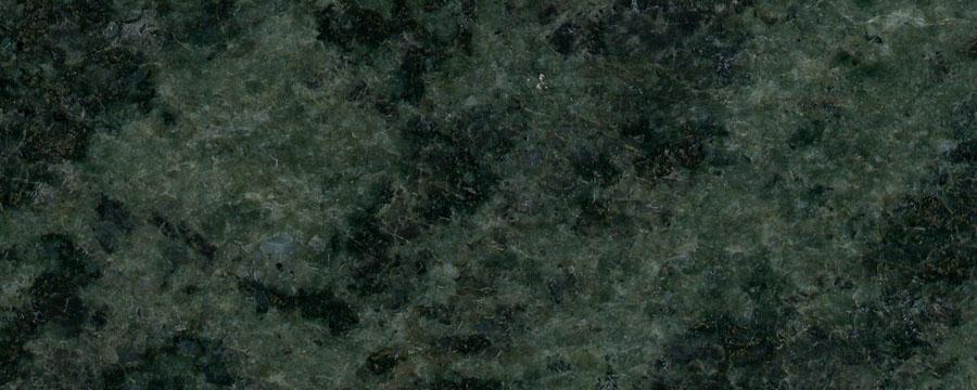 Granit-verde-olivo