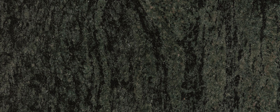 Granit-verde-san-francisco