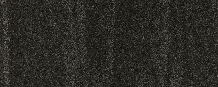 Granit-virginia-mist