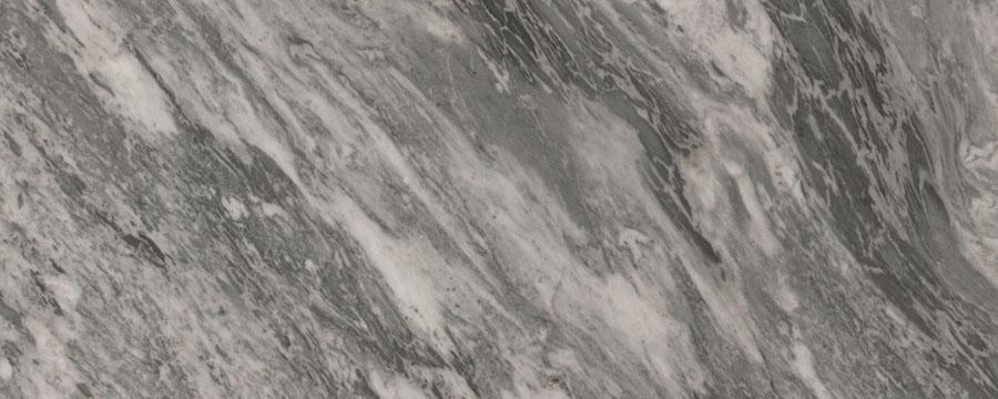 Mermer-bardiglo-nuvolato