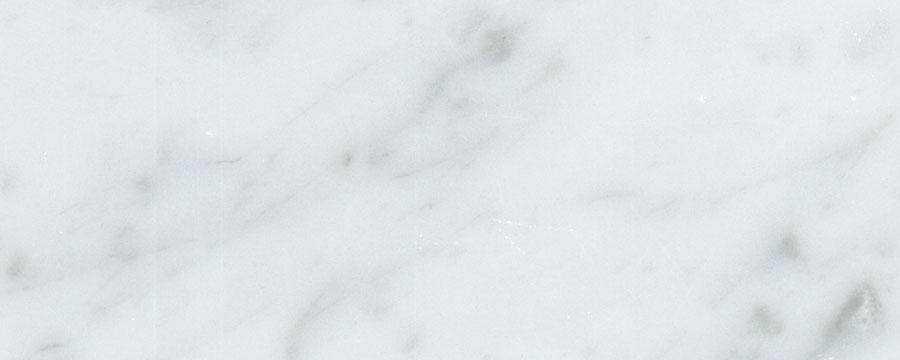 Mermer-bianco-carrara