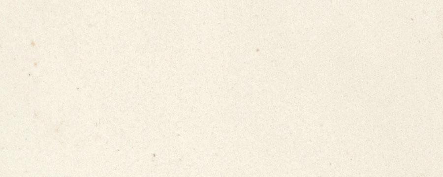 Mermer-bianco-sivec