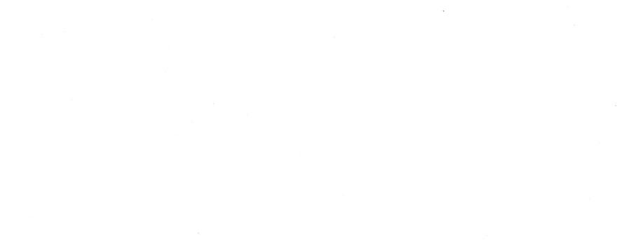 Mermer-bianco-thassos
