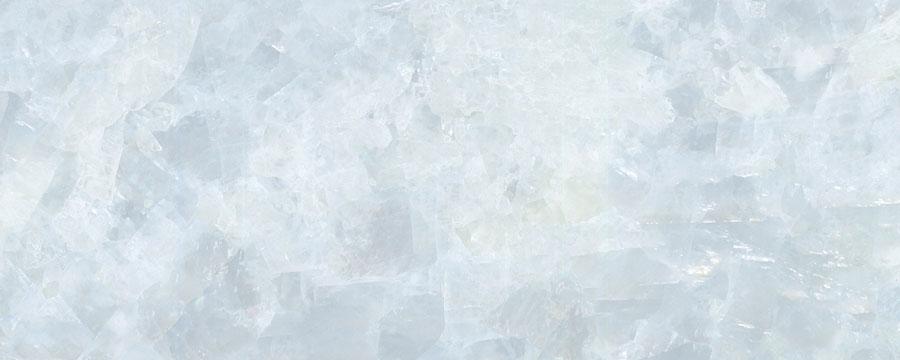 Mermer-calacatta-blue-extra
