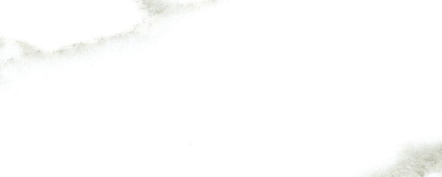 Mermer-calacatta-caldia