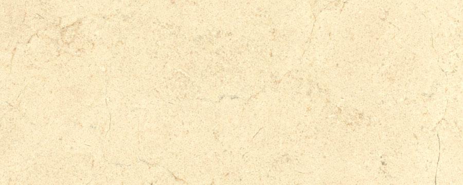 Mermer-crema-marfil