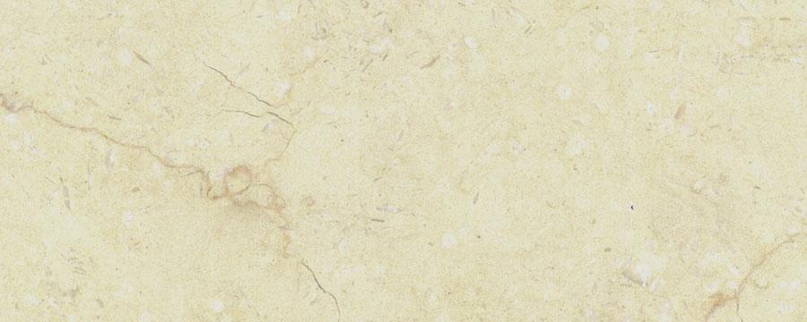 Mermer-giallo-cleopatra