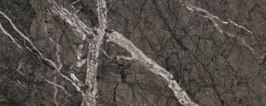 Mermer-grigio-carnico