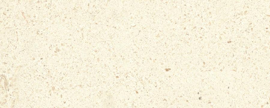 Mermer-limestone-ivory