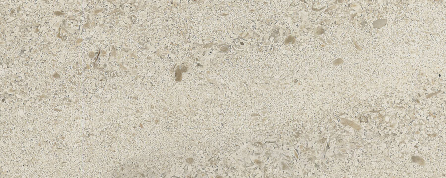Mermer-moka-cream-limestone