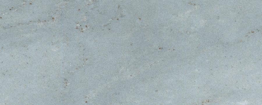 Mermer-palissandro-bluette
