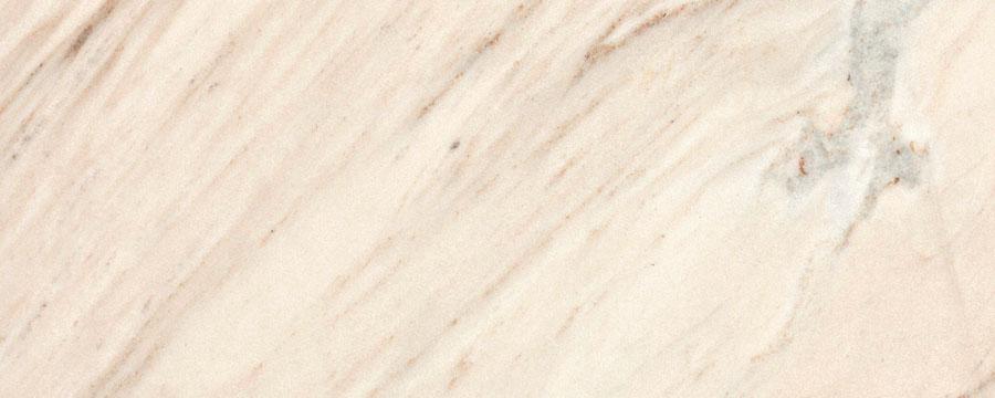 Mermer-palissandro-classico