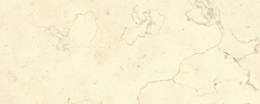 Mermer-perlino-bianco