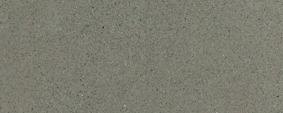 Mermer-pietra-serena