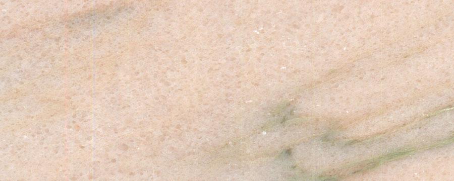 Mermer-rosa-portagallo