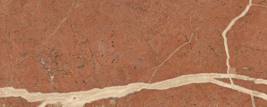 Mermer-rosso-alicante
