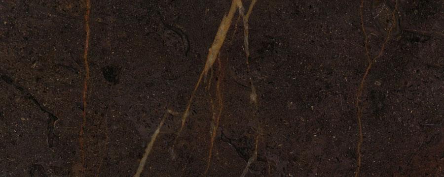 Mermer-terra-di-siena