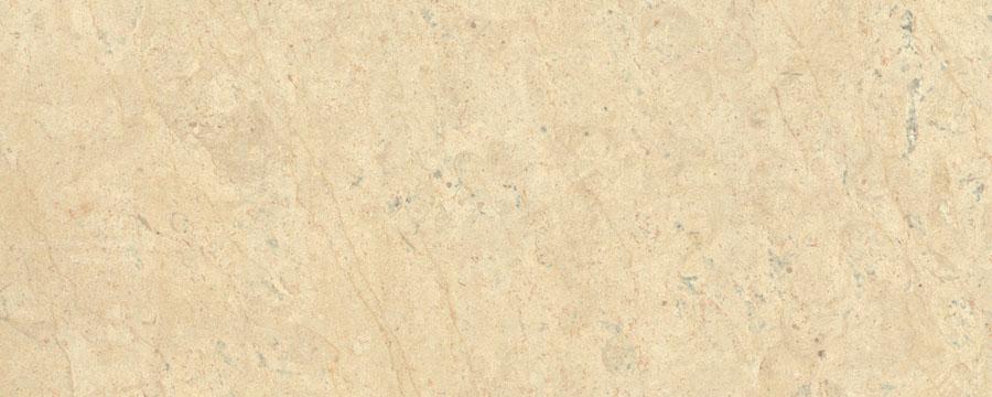 Mermer-thala-beige