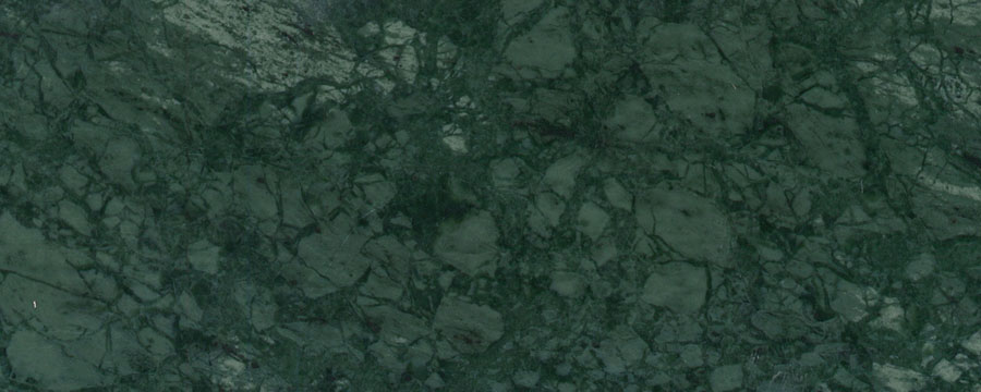Mermer-verde-guatemala