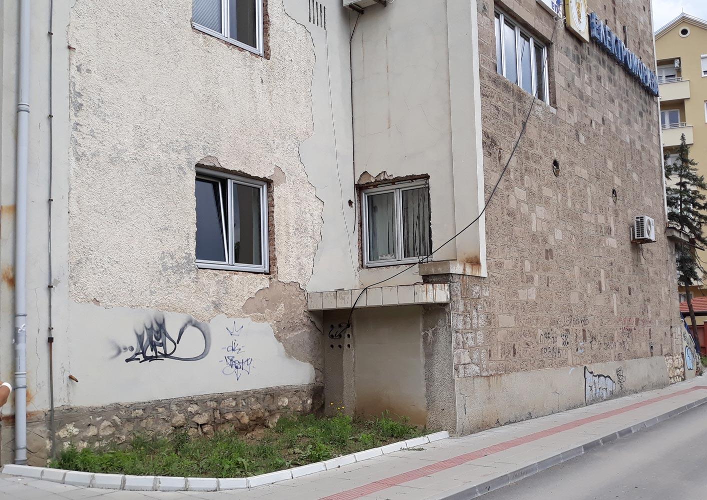 Ventilisane-fasade-od-mermera-i-granita-000b