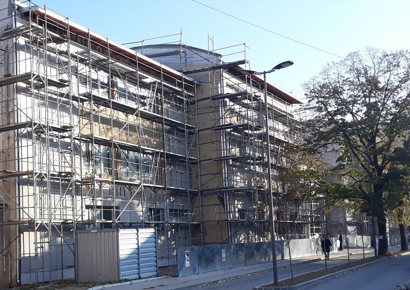 Ventilisane-fasade-od-mermera-i-granita-001