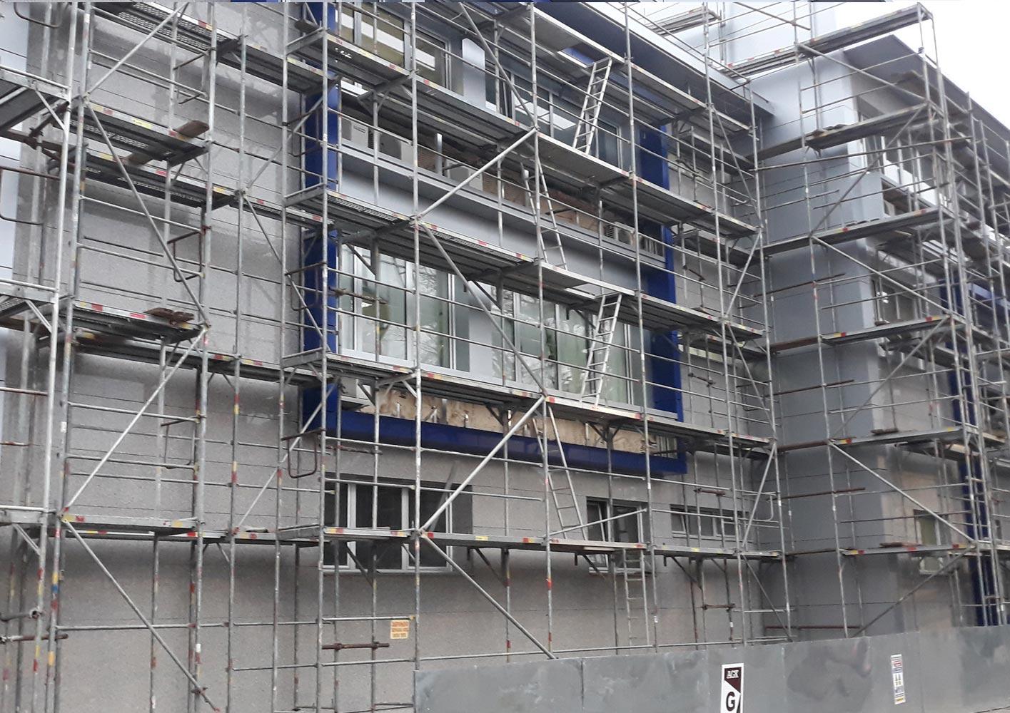 Ventilisane-fasade-od-mermera-i-granita-002