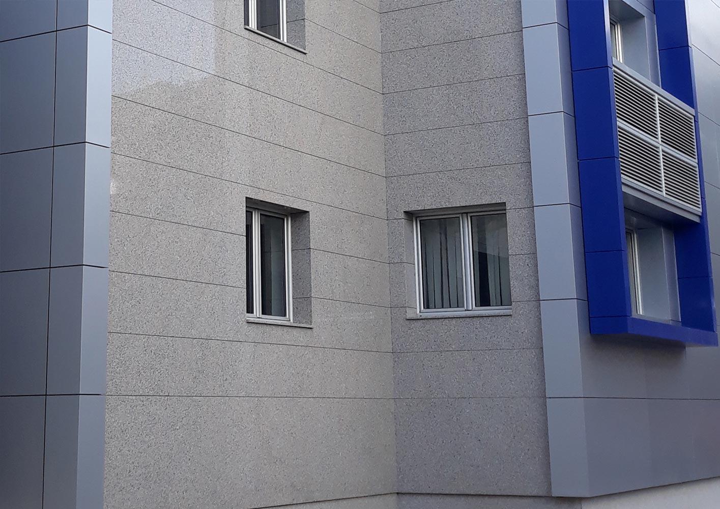 Ventilisane-fasade-od-mermera-i-granita-004