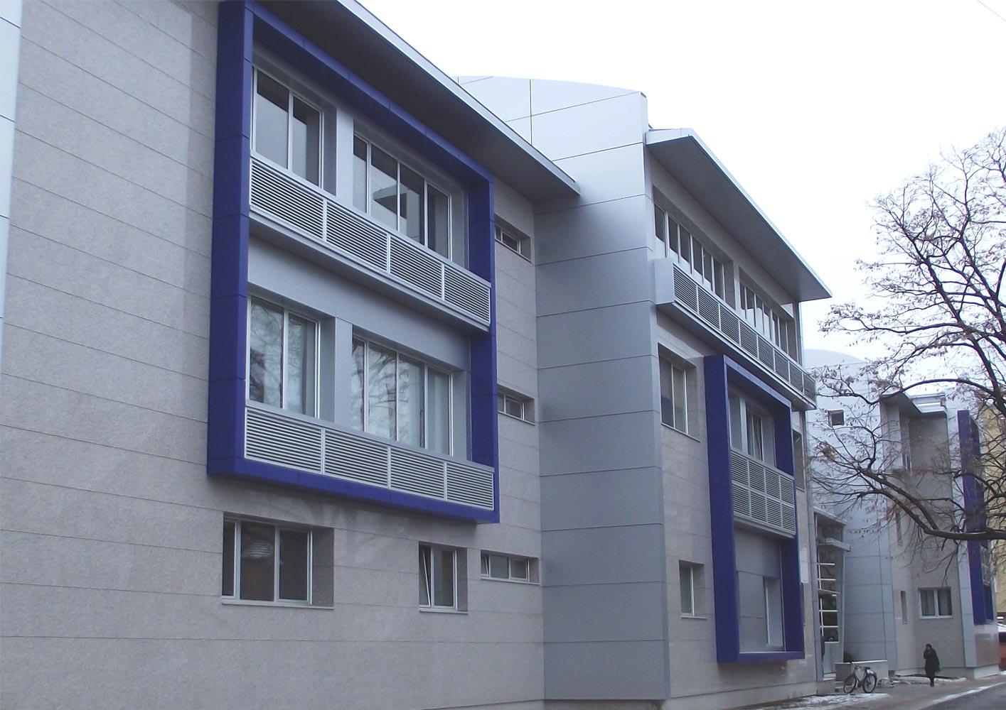 Ventilisane-fasade-od-mermera-i-granita-006